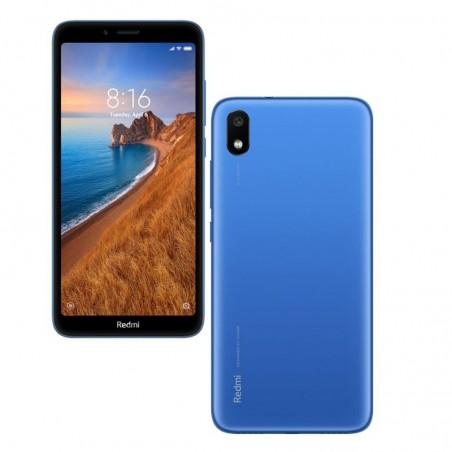 XIAOMI REDMI 7A 2+16GB TIM BLUE