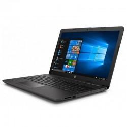 NOTEBOOK HP 250 G7 197Q0EA 15.6 W10PRO I3 4GB