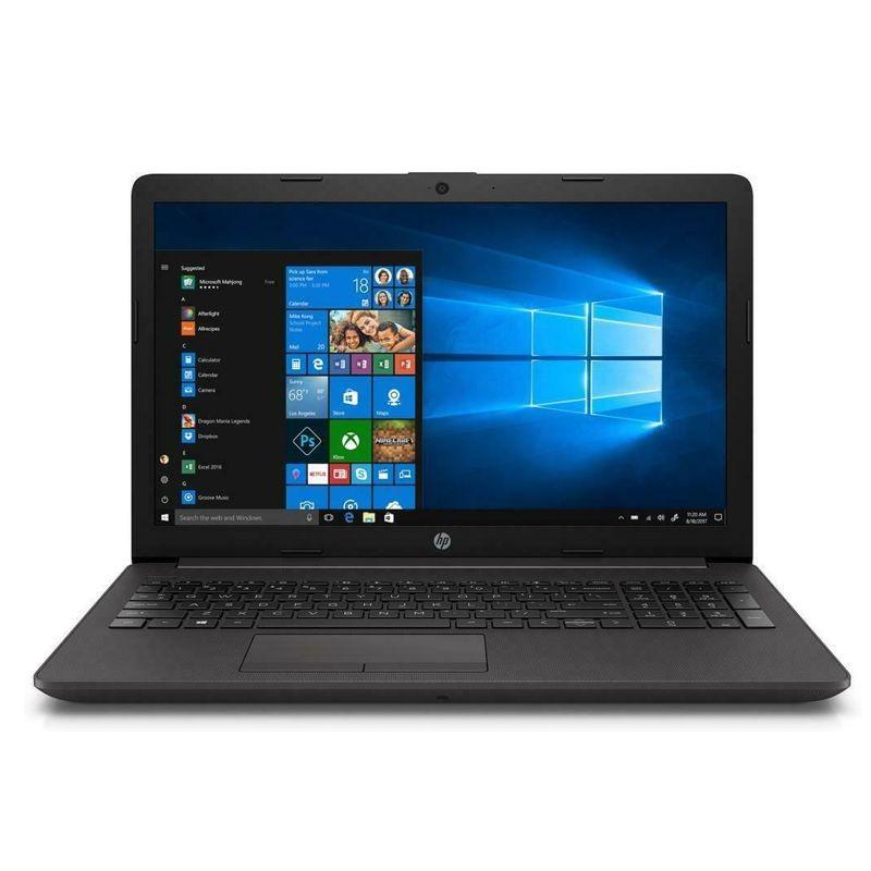 HP NOTEBOOK 250 G7 I3-1005G1 15.6