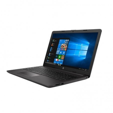 NB HP250G7 I3-1005G1 (2 CORE) 4GB-256GB W10H
