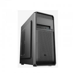 ITEK CASE PRIME DARK MIDDLE TOWER 500W USB 3.0