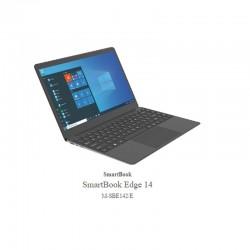 MEDIACOM SMARTBOOK EDGE 14   M-SBE142/E