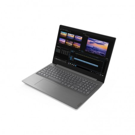 LENOVO IDEA PAD3 81WE00Y1IX 15,6 FULLHD  I3