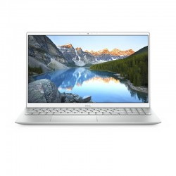 "Dell Noteb. Inspiron 5502 15.6"" I5-1135g7 2.4g 8gb"