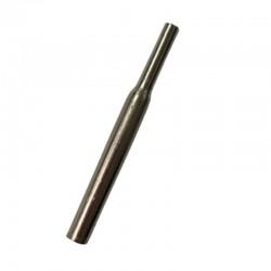 Ugello Per Dissaldatore Jolly Philips 36,50mm Ug01
