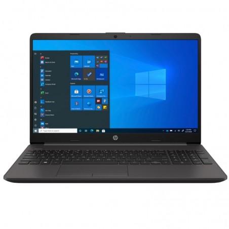 HP NB 15.6 I3-1115G4 4GB SSD256 GB W10PRO 2W8Z4E