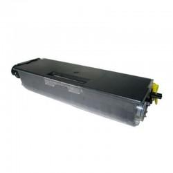 Refill Toner Compatibile Brother Tn-3280 8000pg