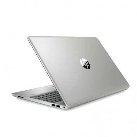 HP NB 250 G8 15.6 I3-1115G4 8GB SSD256 ARGENTO