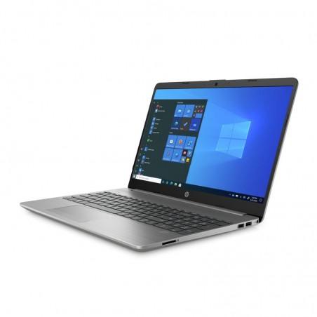 HP NB 250G8 I3-1115G4 8GB SSD256 W10HOME FULL-HD