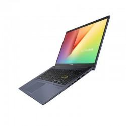"Asus Vivobook X513ea-bq1586t 15.6"" Fhd I3 W10 8gb"