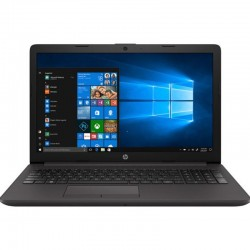 HP 250 G7 SEA I3-1005G1 8/256 W10H NOTEBOOK