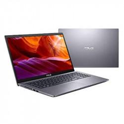 ASUS NB 15,6 I5-1035G1 8GB 256SSD WIN10PRO P509JA